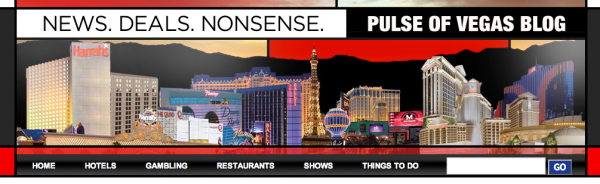 Pulse of Vegas